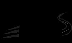 lilla toscana växthotell illustration inlämning