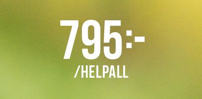 lilla-toscana-vaxthotell-407x200px_helpall