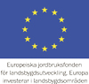 EU-logo-jordbruksfonden-farg_100px