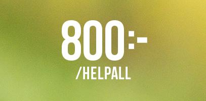 lilla-toscana-vaxthotell-407x200px_helpall800
